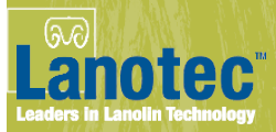 Australian made lanolin products for lubrication and moisture repellent
