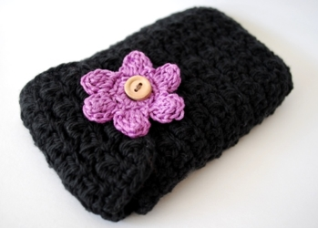 Australian made tea cosies, iphone cover,