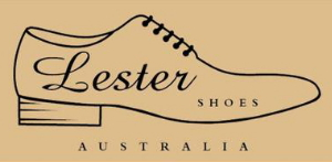 Australian custom made handmade footwear