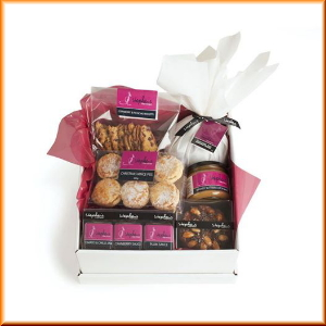 Hampers of Australian made products