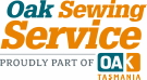australian commercial sewing, overlocking service