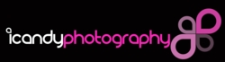 photography, glamour photography, portraits, models