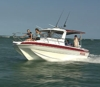 Aussie made fishing boats, family cruising,