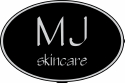 Australian made cosmetics, skincare, facecare