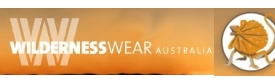 Australian made thermals,