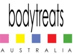 Australian made body products