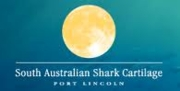 Australian made shark cartilage