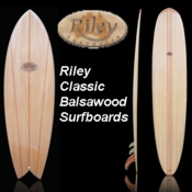 Australian made surfboards