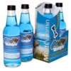 Australian made pet spring water with vitamin B