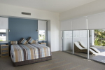 Australian made roller blinds