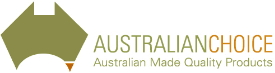 Australian made gifts, clothing, hats, souvenirs