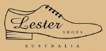 custom Australian made leather shoes