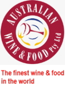 Australian wine and food