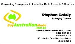 Business cards in australia images card design and card template business cards in australia choice image card design and card template qualifications on business cards australia reheart Image collections