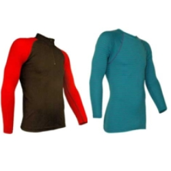 Wilderness Wear: Australian Made Clothing Thermals Ski Clothing ...