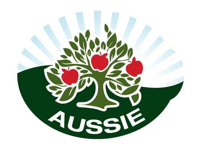 Australian grown organic tea