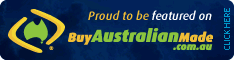 BuyAustralianMade: Australian made products and services for discerning shoppers